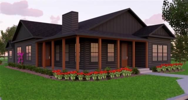 8 Cottage Green, Ottawa, IL 61350 (MLS #10520778) :: The Mattz Mega Group