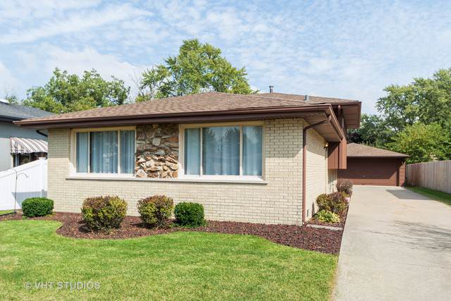 15621 Latrobe Avenue, Oak Forest, IL 60452 (MLS #10522563) :: Century 21 Affiliated