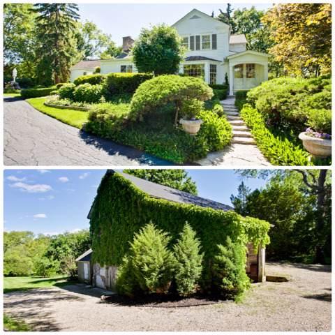791 Sanday Lane, Inverness, IL 60010 (MLS #10523297) :: Ani Real Estate