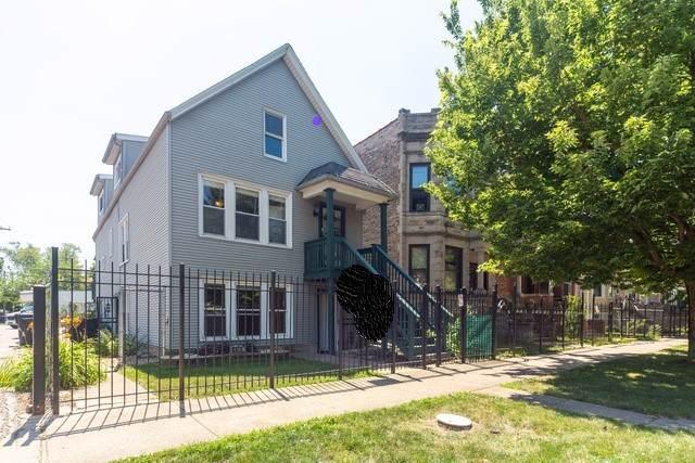 3415 Belden Avenue - Photo 1