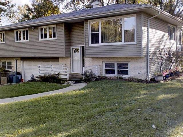 30W321 Wiant Road, West Chicago, IL 60185 (MLS #10527406) :: Angela Walker Homes Real Estate Group