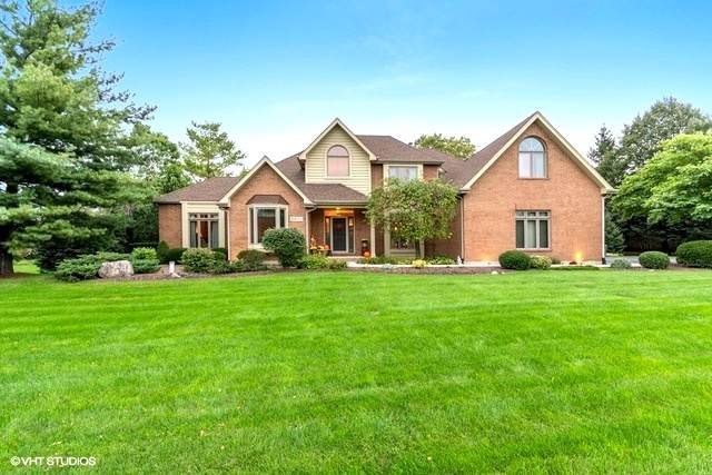 30w770 Bradford Parkway, Wayne, IL 60184 (MLS #10532690) :: Angela Walker Homes Real Estate Group