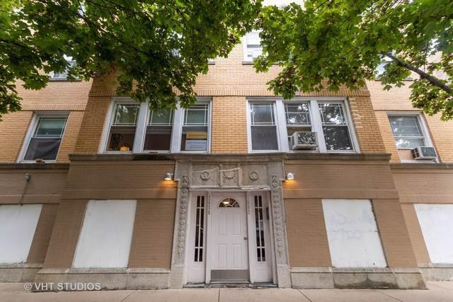 2656 Altgeld Street - Photo 1