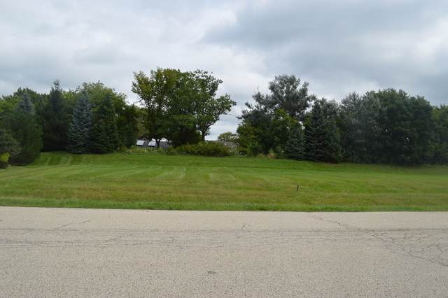 Lot 71 Bannockburn Circle, Lakewood, IL 60014 (MLS #10536521) :: Lewke Partners