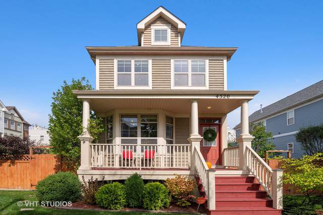 4520 W Larchmont Avenue, Chicago, IL 60641 (MLS #10536912) :: Property Consultants Realty