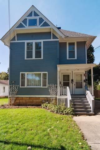 520 Iowa Avenue, Aurora, IL 60506 (MLS #10542209) :: Property Consultants Realty