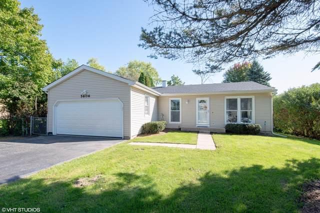 5606 Greenview Road, Oakwood Hills, IL 60013 (MLS #10542297) :: BNRealty