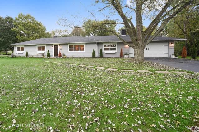 241 Biltmore Drive, North Barrington, IL 60010 (MLS #10542814) :: Ani Real Estate