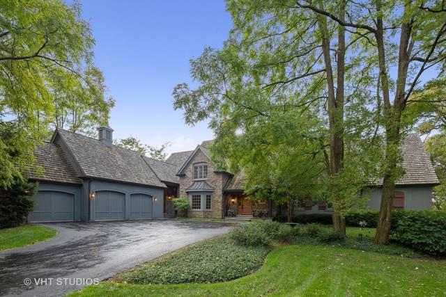 1425 Galloway Drive, Woodstock, IL 60098 (MLS #10544416) :: Suburban Life Realty