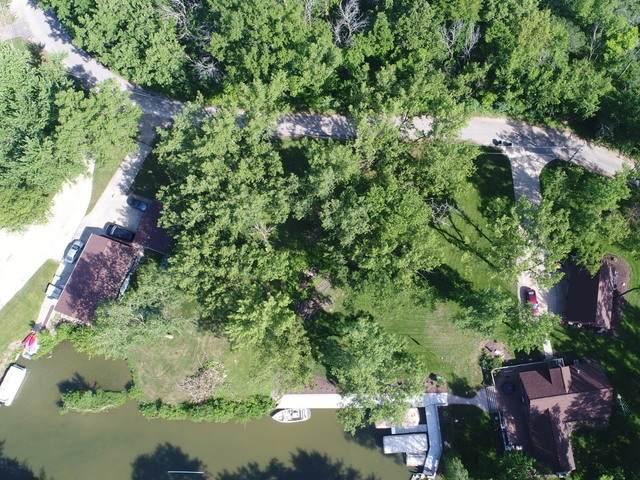 LOT 3 Pheasant Trail, Wilmington, IL 60481 (MLS #10544478) :: Ryan Dallas Real Estate