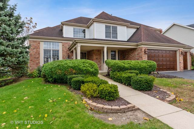 0S347 Grengs Lane, Geneva, IL 60134 (MLS #10544583) :: Property Consultants Realty