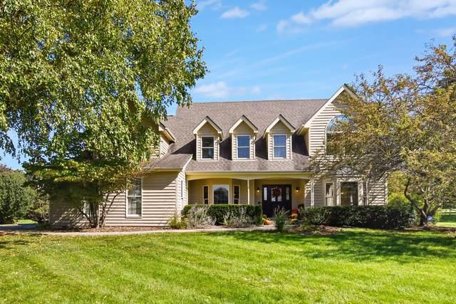 7N015 Homeward Glen Drive, St. Charles, IL 60175 (MLS #10545861) :: Suburban Life Realty