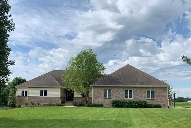 1011 Ember Lane, Spring Grove, IL 60081 (MLS #10546183) :: Suburban Life Realty