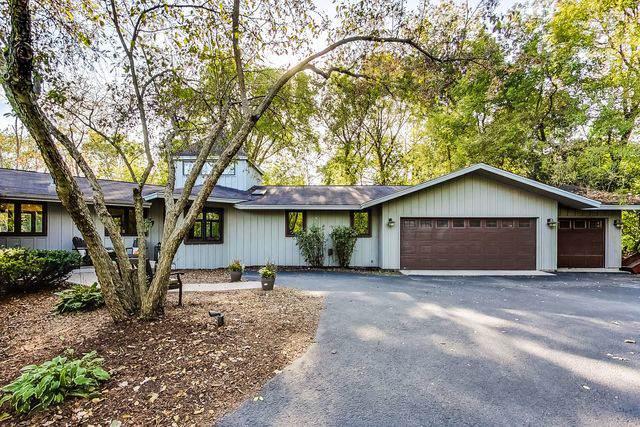 25382 N Wren Road, Tower Lakes, IL 60010 (MLS #10546730) :: Helen Oliveri Real Estate