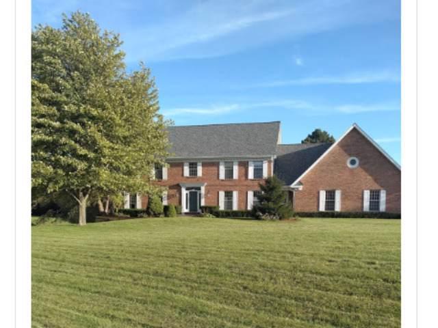 5671 River Park Drive, Libertyville, IL 60048 (MLS #10548365) :: Lewke Partners