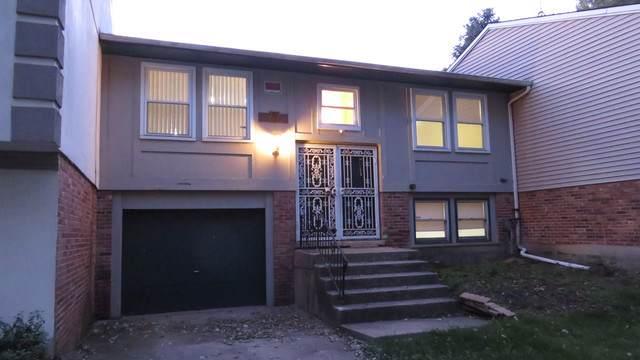 21538 Peterson Avenue - Photo 1