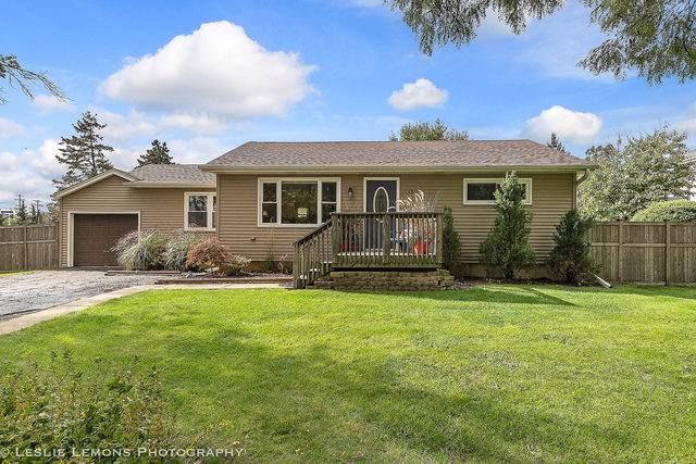 1510 S Oakland Avenue, Villa Park, IL 60181 (MLS #10550917) :: Angela Walker Homes Real Estate Group