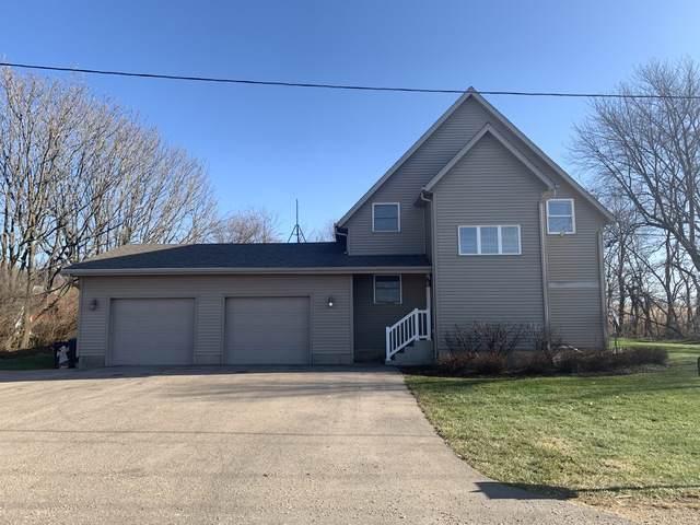11791 N Leaf River Road, Leaf River, IL 61047 (MLS #10551017) :: Lewke Partners
