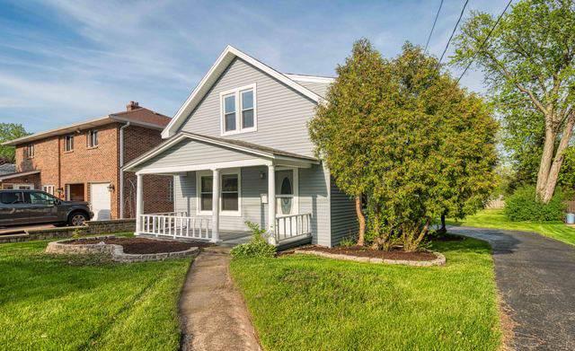 29 N Ahrens Avenue, Lombard, IL 60148 (MLS #10551777) :: Angela Walker Homes Real Estate Group