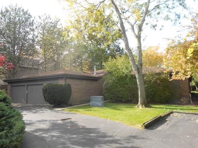 1666 Cloverdale Avenue, Highland Park, IL 60035 (MLS #10553843) :: Lewke Partners