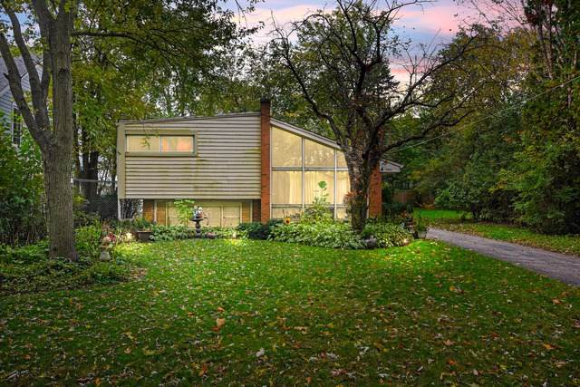 1392 Sunnyside Avenue, Highland Park, IL 60035 (MLS #10553987) :: Lewke Partners