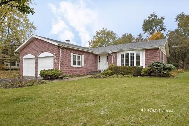6708 Cypress Court, Crystal Lake, IL 60012 (MLS #10554545) :: John Lyons Real Estate