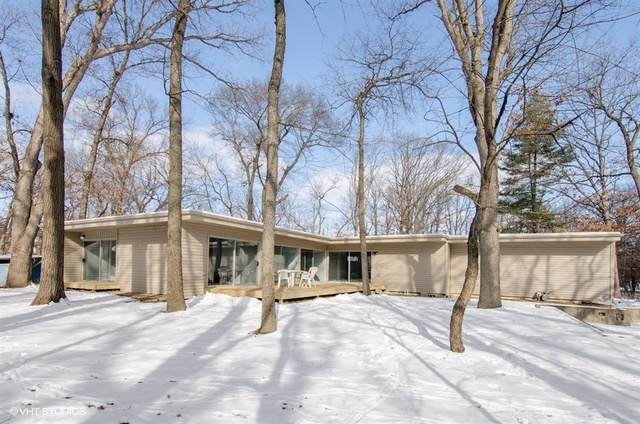 103 Crabtree Road, East Dundee, IL 60118 (MLS #10560387) :: Littlefield Group