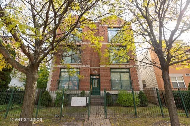 123 Bell Avenue - Photo 1
