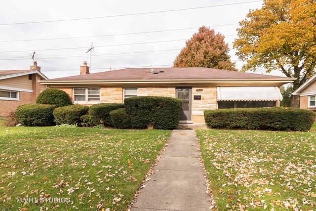 5630 Lyons Street, Morton Grove, IL 60053 (MLS #10562743) :: Baz Realty Network | Keller Williams Elite