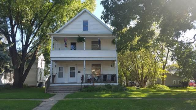 617 N 9th Street, Rochelle, IL 61068 (MLS #10566884) :: O'Neil Property Group