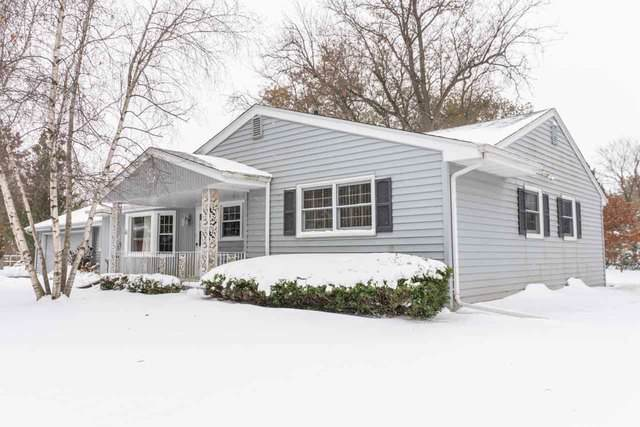 4538 Lamp Lite Trail, Rockford, IL 61101 (MLS #10567259) :: Touchstone Group
