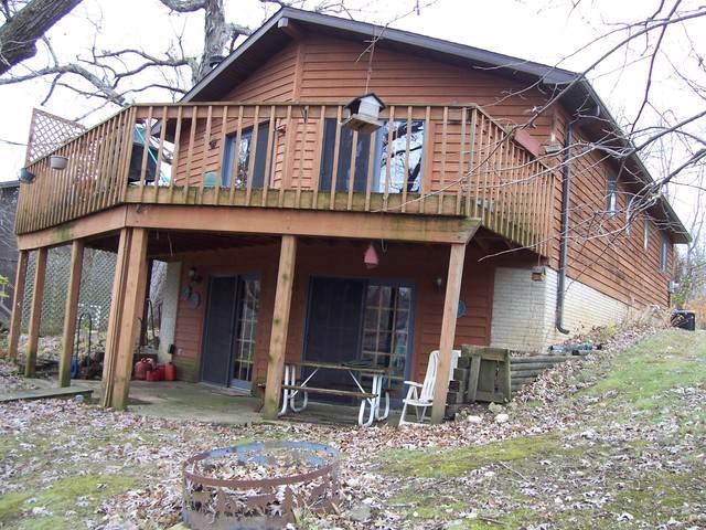 5 Maple Court, Putnam, IL 61560 (MLS #10568639) :: Baz Realty Network   Keller Williams Elite