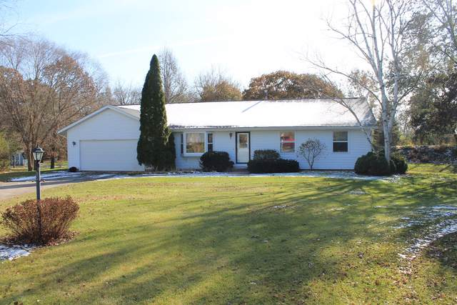 2395 Elk Court, Spring Grove, IL 60081 (MLS #10569353) :: Property Consultants Realty