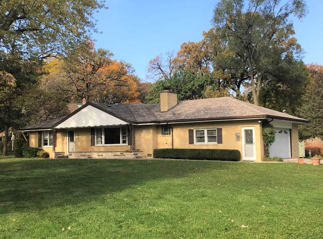12042 S 69th Avenue, Palos Heights, IL 60463 (MLS #10569452) :: Ani Real Estate