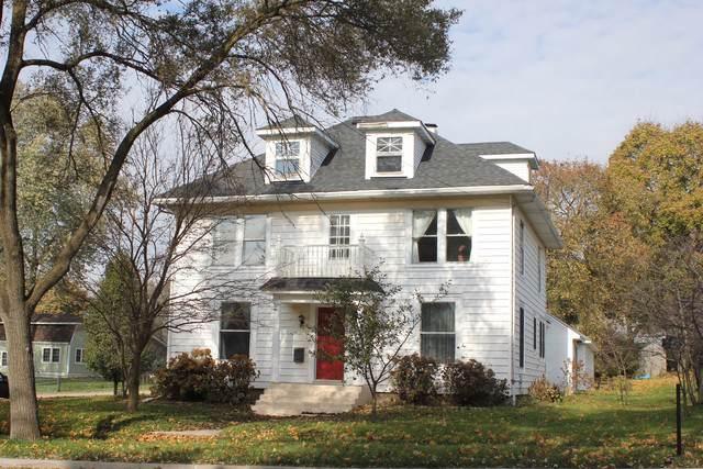 510 E State Street, South Elgin, IL 60177 (MLS #10569844) :: Angela Walker Homes Real Estate Group