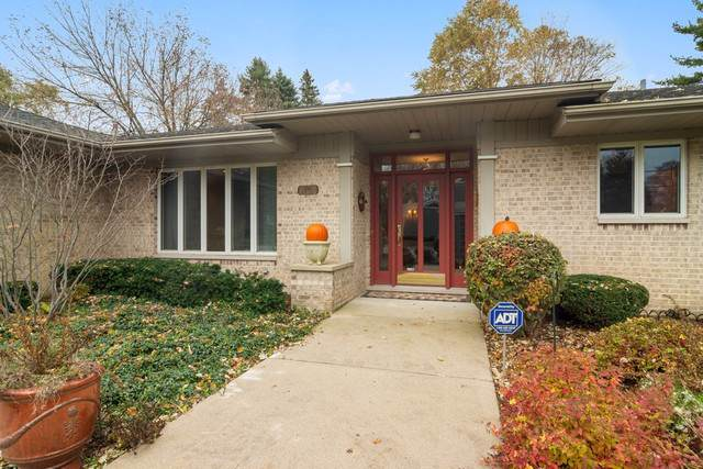 200 S Maple Lane, Prospect Heights, IL 60070 (MLS #10569930) :: Century 21 Affiliated