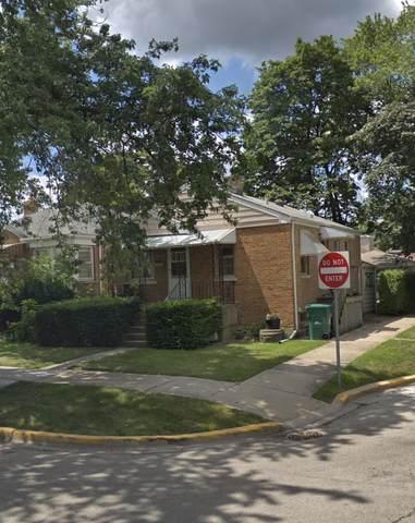 3300 Lombard Avenue - Photo 1
