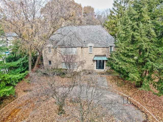 146 W Bluff Street, Streator, IL 61364 (MLS #10571203) :: Berkshire Hathaway HomeServices Snyder Real Estate