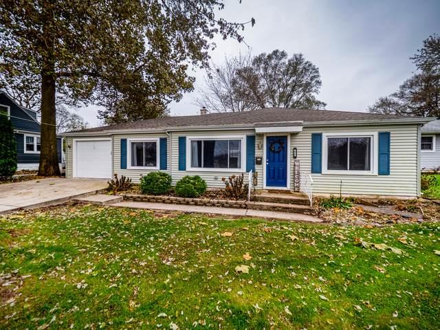 443 Krenz Avenue, Cary, IL 60013 (MLS #10571768) :: O'Neil Property Group