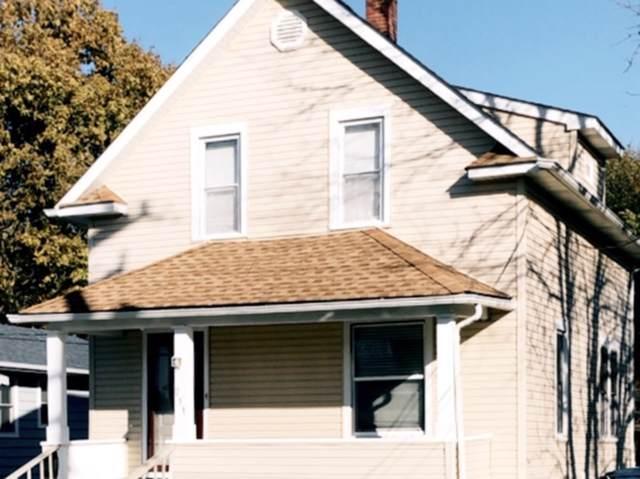 711 Pennsylvania Avenue, Aurora, IL 60506 (MLS #10572345) :: John Lyons Real Estate