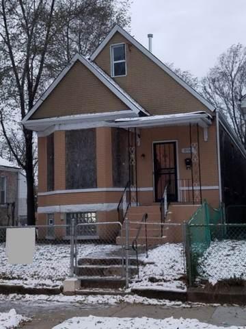 6438 Marshfield Avenue - Photo 1