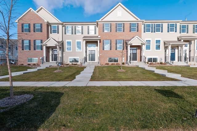 541 Cimmaron Circle, Crystal Lake, IL 60012 (MLS #10573223) :: Angela Walker Homes Real Estate Group