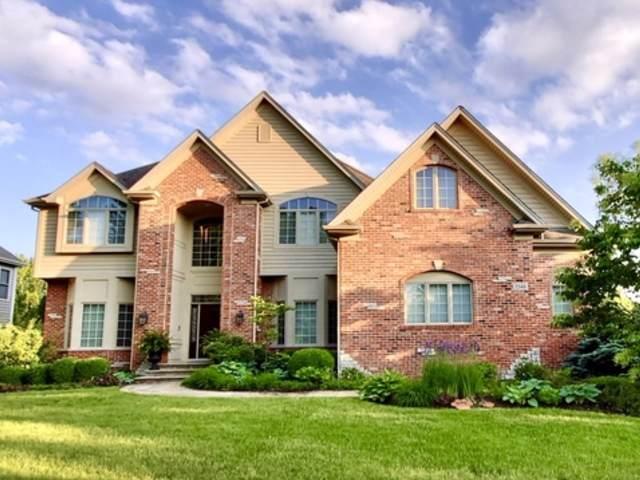 2548 Bird Lane, Batavia, IL 60510 (MLS #10574673) :: John Lyons Real Estate
