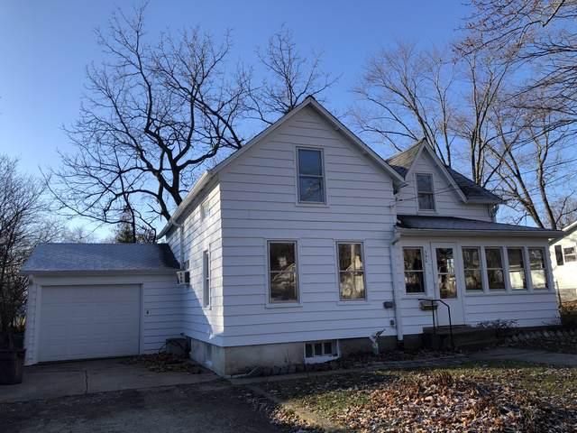 350 Home Street - Photo 1