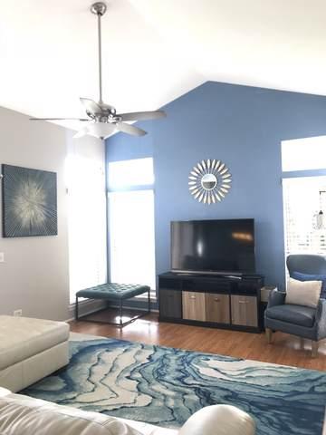 362 Ashford Circle #4, Bartlett, IL 60103 (MLS #10576928) :: Angela Walker Homes Real Estate Group