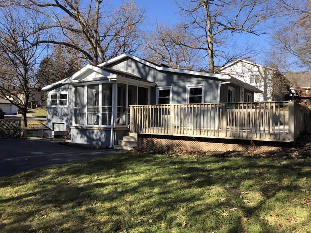 6420 Maple Avenue, Spring Grove, IL 60081 (MLS #10577891) :: Property Consultants Realty