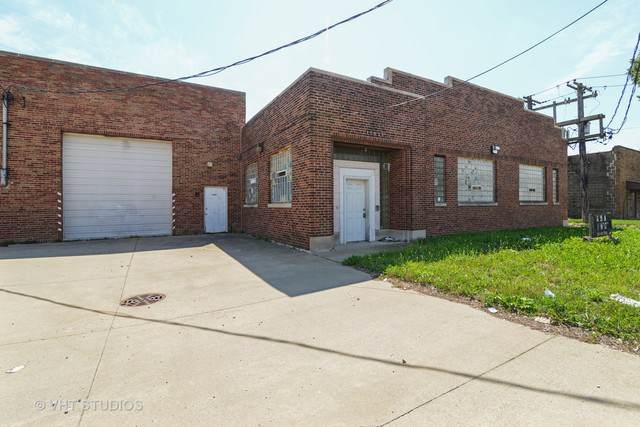 13833 Indiana Avenue - Photo 1