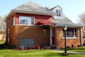 200 E Quincy Street, Riverside, IL 60546 (MLS #10579564) :: The Dena Furlow Team - Keller Williams Realty