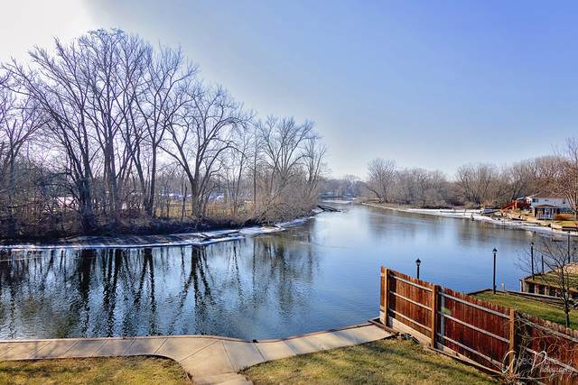 37746 N Us Highway 12, Spring Grove, IL 60081 (MLS #10580521) :: Angela Walker Homes Real Estate Group