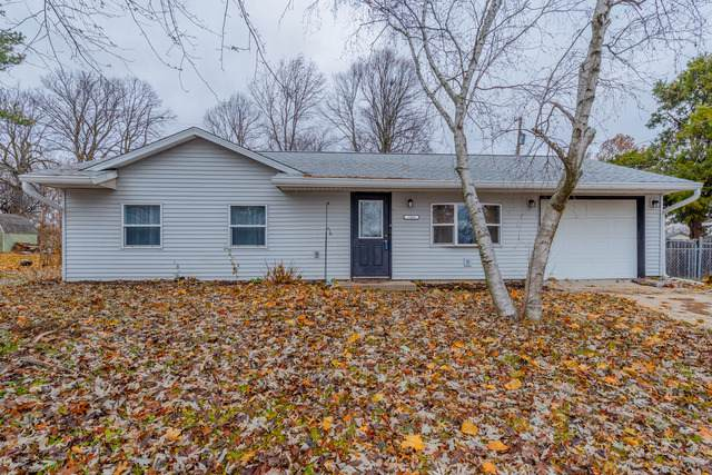 1404 Essex Court, Normal, IL 61761 (MLS #10581959) :: BNRealty